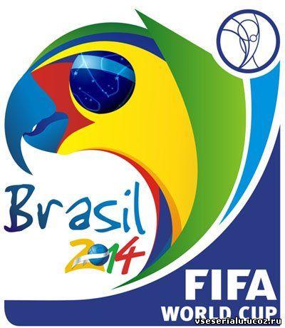 футбол смотреть онлайн трансляция смотреть сейчас